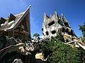 Hang Nga guesthouse 03.jpg