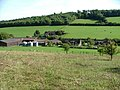 Hanger Farm near Fingest - geograph.org.uk - 242382.jpg