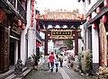 Hangzhou-exotic bazaar - panoramio - HALUK COMERTEL (5).jpg