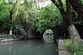 Hangzhou Fengshanmen 20120518-01.jpg