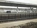 Hangzhounan Railway Station 0938.jpg