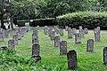 Hannoer-Stadtfriedhof Fössefeld 2013 by-RaBoe 029.jpg