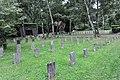 Hannoer-Stadtfriedhof Fössefeld 2013 by-RaBoe 059.jpg