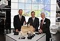 Hannover Messe 2014 (13733238693).jpg
