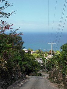 Jamaica – Travel guide at Wikivoyage