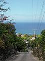 Hanover Jamaica photo d ramey logan.jpg