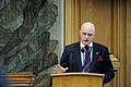 Hans Frode Kielland Asmyhr (FrP) Norge, Nordiska radets session 2011 i Kopenhamn.jpg