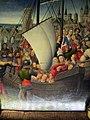 Hans memling, cassa di sant'orsola, 1489, 20.JPG