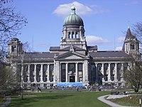 Hanseatisches Oberlandesgericht am Sievekingplatz 2 in Hamburg-Neustadt 2.jpg