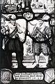 Hanss Jerg Haggenmüller und Jacob Simering, Pfüllendorff, 1630.jpg