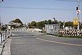 Hanwa Freight Line-2009-14.jpg