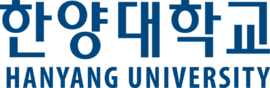 Hanyang-University-Logotype.png