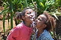 Happy people in PNG (6357467921).jpg
