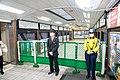 Harajuku Station (50015648007).jpg