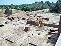 Harappa Archeology 7.jpg