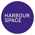 Harbour Space Logo.jpg