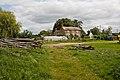 Harbridge Farm house, Turmer - geograph.org.uk - 1465277.jpg