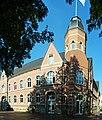 Harburg, Hamburg, Germany - panoramio (67).jpg