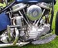 Harley-Davidson FL Hydra-Glide 02.jpg