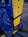Harley Benton Ministar Testar guitar close-up (2014-11-27 21.16.22 by Tim Walker).jpg