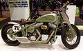 Harley Davidson Flatliner (6391679943).jpg