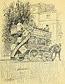 Harper's New Monthly Magazine Volume 104 December 1901 to May 1902 (1902) (14596625510).jpg