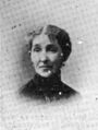 Harriet Gould Rowe.png
