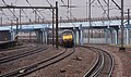 Harringay railway station MMB 23.jpg