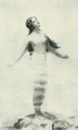 Harrington - Maid of the Mist - 1910.png