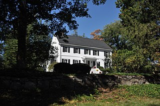 Hadden-Margolis House
