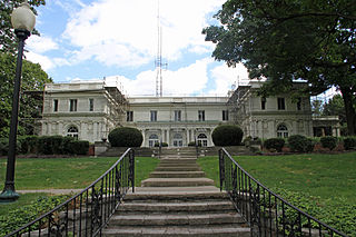 Wickliffe, Ohio City in Ohio, United States
