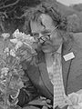 Harry Wheatcroft (1963).jpg