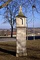 Hartberg-Totenleuchte 3104.jpg