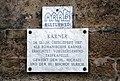 Hartberg Karner Tafel.jpg
