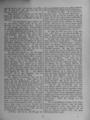 Harz-Berg-Kalender 1921 034.png