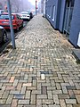HasleKlinker Bredstedgade.jpg