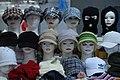 Hats on the market (2008) 01.jpg