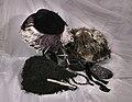 Hattutställning - Hallwylska museet - 85698.jpg