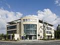 Hauptgebäude der GSG Oldenburg.jpg