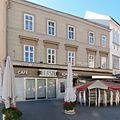 Hauptplatz 8.jpg