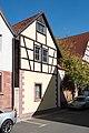 Hauptstraße 19 Karbach 20180929 001.jpg