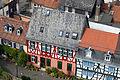 Haus Burggraben 6 F-Hoechst.jpg