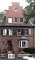 Haus Düsseldorfer Straße 73, Düsseldorf-Oberkassel.jpg