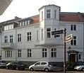 Haus Drakeplatz 6, Düsseldor-Oberkassel.jpg