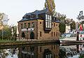 Haus Ruhrnatur am Morgen 01 2014.jpg