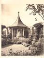 Haus Zapf, Gartenpavillon.tif