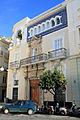 Haus in Cadiz.jpg