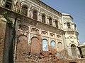 Havaily Bhuman Shah.jpg