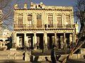 Havana (262665368).jpg