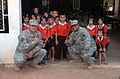 Hawaii Soldiers, Thai Marines distribute 37,000 cartons of milk to schools, community DVIDS151263.jpg